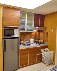 Simple Country Kitchen Designs Kitchen Decorating Very Small Kitchen Small Kitchen Colors Tiny