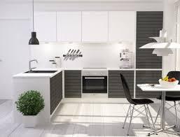 wondrous 3d kitchen design software for mac tags 3d kitchen