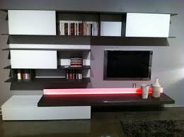 Tv Unit Furniture With Price Tv Stands Inspiring Corner Tv Stand Amazon Outstanding Corner Tv