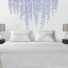 Wisteria Home Decor by Jessica Ristic Graphic Designer Home Decor