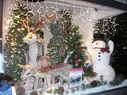 creative christmas decorations architecture decoration