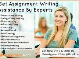 thesis help services uk FAMU Online Phd thesis editing service uk Dissertation consultation services WritePass understands the stress writing a dissertation or thesis can cause and aims to UK
