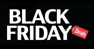 best deal on amazon black friday best amazon black friday deals for tuesday 15th november 2016
