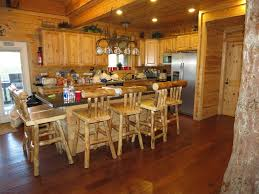 rustic country kitchen decor best home designs rustic kitchen
