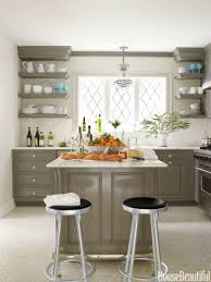 Dark Grey Cabinets Kitchen Kitchen Grey Cabinets Kitchen Wood And Grey Kitchen Painted Grey
