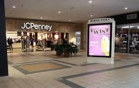 Jcpenney Clocks File Jcpenney Bristol Mall 10013629644 Jpg Wikimedia Commons