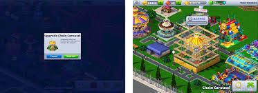 roller coaster tycoon 4 top 10 tips hints and cheats you need