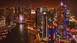 المؤتمر العالمي لمراكز التسوق في الشرق الأوسط وشمال أفريقيا 2013 وعروض فنادق الامارات