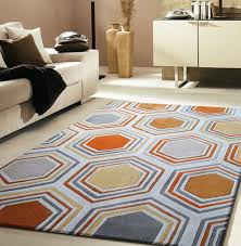Rug For Kitchen How To Paint Grey And Orange Area Rug For Kitchen Rug Vintage Rugs