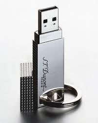 "images?qtbnANd9GcQhZaZyCEySpkrcZB1 G mIYQvRctp9fq7xmCFR Z1X 4xlMc0&ampt1&ampusg  kLatSRbJZXeW2JTK uLQzTWU64o - S�n�rs�z"" USB haf�za sat��ta"