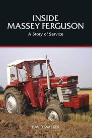 94 best poster u0027s images on pinterest tractor tractors and farming