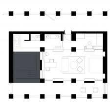 House Plans Architect 244 Best Layout Images On Pinterest Floor Plans Architecture