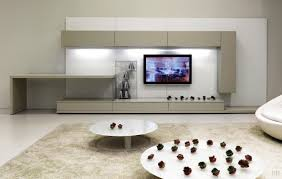 Latest Tv Cabinet Design Wall Furniture Lcd Tv Unit Design Furniture Lcd Wall Unit Designs
