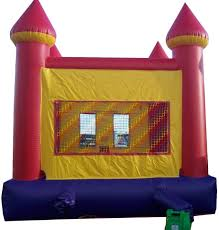 halloween bounce house wonder world jumping castles inflatable bouncers