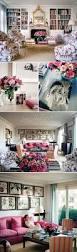 Floral Couches 104 Best Textiles Images On Pinterest Fabric Wallpaper Textile