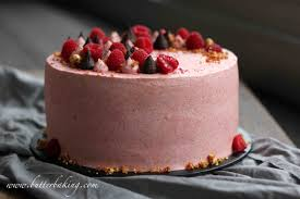 download chocolate raspberry cake btulp
