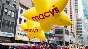 thanksgiving day online deals online shopping blew past 1 billion on thanksgiving day fortune