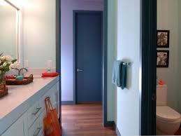 Bathroom Ideas Design Jack And Jill Bathroom Layouts Pictures Options U0026 Ideas Hgtv
