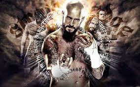 cm punk hd wallpapers u2013 wallpapercraft