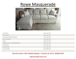 slipcovers for sectional sofas best home furniture decoration