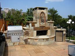 Plans Design by Outdoor Fireplace Plans Design Ideas Home Fireplaces Firepits