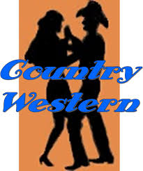 country western dance country western dancing we u0027ll introduce
