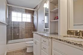 bathroom elegant bathroom storage design with lowes bathroom
