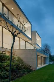 Modern Home Design Germany by 38 Best German Architecture Images On Pinterest German