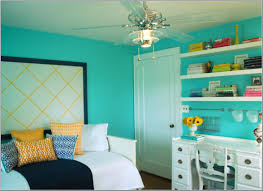 Master Bedroom Wall Painting Ideas Master Bedroom Paint Color Ideas Home Remodeling Ideas For Awesome