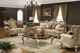 Traditional Living Room Furniture by Download Antique Living Room Furniture Gen4congress Com