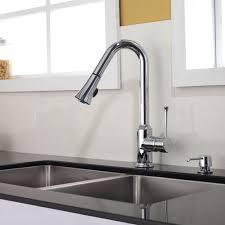 kitchen kitchen sink ideas pictures kitchen faucet design ideas