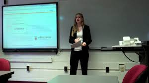 Masters Defense Presentation   YouTube Masters Defense Presentation