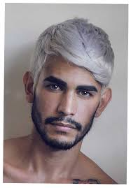 Hair Color To Look Younger Men U0027s Hair Color Fashion Men U0026women Fashion