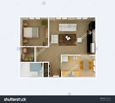 Interior Design Symbols For Floor Plans by Make Free Floor Plans Excellent Experiment With Decorating And