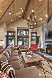 best 25 mountain house decor ideas on pinterest lodge decor