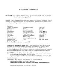 Good Customer Service Skills Resume Resume Objective Examples For Customer Service Resume For Your