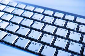how online gmat prep can raise your score u2022 prepscholar gmat