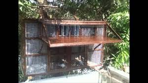 Loft Designs by Loft Design For Pigeon Ideasidea
