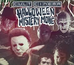 cult cinema sunday halloween mystery movie