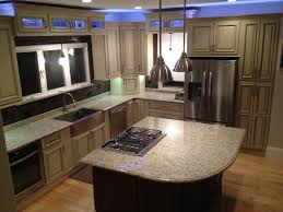 Where To Buy Cheap Kitchen Cabinets Bargain Outlet