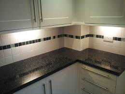 easy kitchen tiles ideas of awesome backsplash kitchen tiles ideas