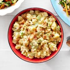 60 easy easter side dishes recipes for easter dinner sides