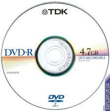 juegos para PS2
