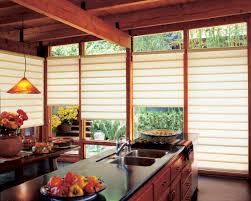 shutters and blinds of tennessee