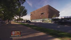 noose found in national museum of african american history and