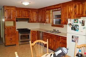 reface kitchen cabinets options design ideas u0026 decors