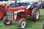 International 434 - Tractor