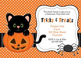 halloween flyer background free birthday invites inspiring halloween birthday party invitations