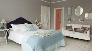 dulux bedroom colour design ideas 2017 2018 pinterest