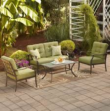 Lowes Patio Furniture Sets by Outdoor Patio Sets Clearance Patio Design Ideas Patio Furniture